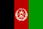 Embassies of Afghanistan