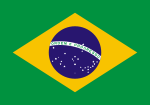 Embassies of Brazil