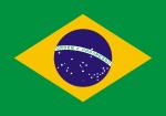 Ambaixades en Brasil