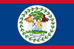 Embassies of Belize
