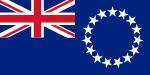 Embaixadas na Ilhas Cook