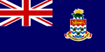 Embassies in Cayman Islands