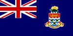 Embajadas en Islas Caimán