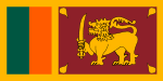 Embassies of Sri Lanka
