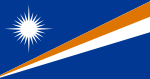 Embassies of Marshall Islands