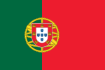 Embaixadas na Portugal