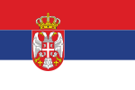 Embassies of Serbia