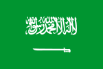 Embassies in Saudi Arabia