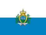 ambasady w San Marino